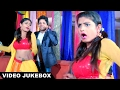 HD भतरु से पाहिले देले बानी Bhatru Se Pahile Daile Baani Mini Manoj Bhojpuri New Hot Song 2017