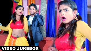 HD - भतरु से पाहिले देले बानी - Bhatru Se Pahile Daile Baani -Mini Manoj- Bhojpuri New Hot Song 2017