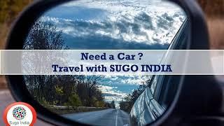 SUGO INDIA Travel