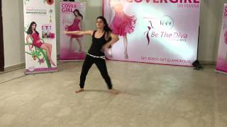 Radhika Madan Thumbnail