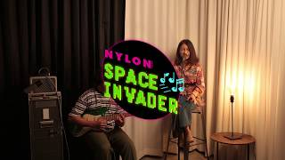 Space Invader - จำทำไม (cover) BOWKYLION