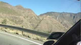 Ethiopian Road veiw Kombolcha to dessie