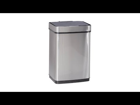mülleimer-50-liter-edelstahl