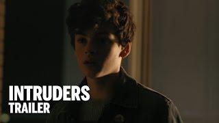 INTRUDERS Trailer | Festival 2014