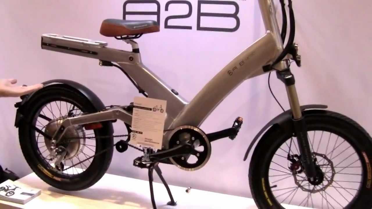 A2b Electric Bike >> A2b Metro Electric Bike Review