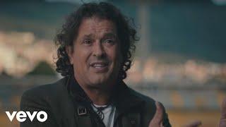 Carlos Vives - Episodio 1 - Raíces (En Vivo Desde el Estadio El Campín de Bogotá)