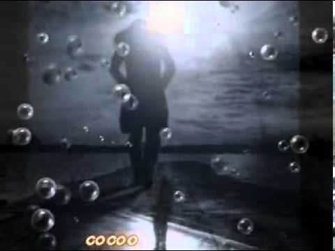 Lagu D'Bagindas -- Maafkan Aku MP3 Lirik 4shared Gratis Chord Video Album.flv