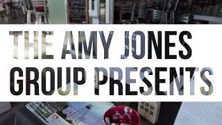 Women in Leadership Breakfast | The Amy Jones Group