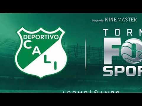 💚Noticias Deportivo Cali💚, 15 de enero de 2018