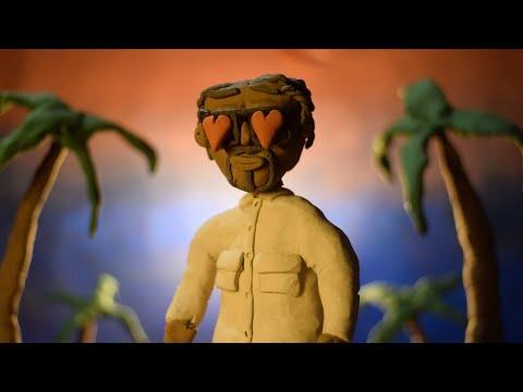 UNOWAY x DJ Nelson - Cobra [Official Video]