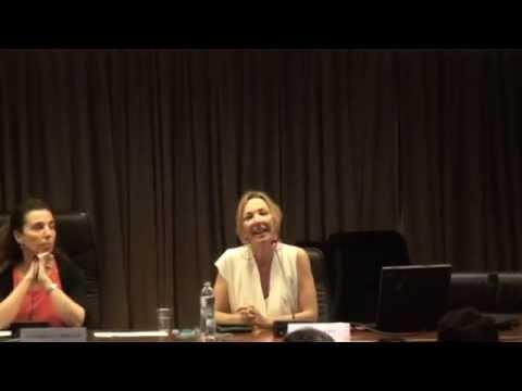 IL PROCESSO AMMINISTRATIVO TELEMATICO - I Sessione, Ore 11.30 - 13.45