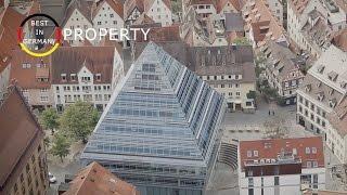 КЭШ-ГЕНЕРАТОР - часть 7. Нотариус в Германии - что важно знать инвестору(, 2016-12-01T08:34:49.000Z)