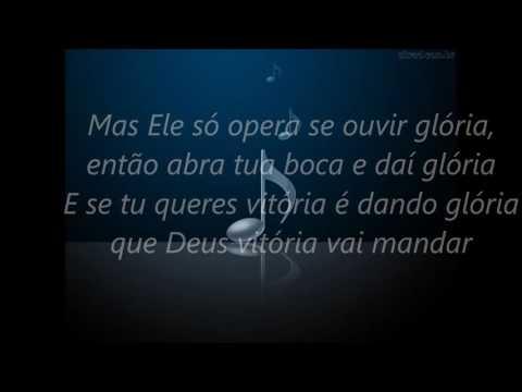 Shirley Carvalhaes - Madrugada De Misterio (com letra)