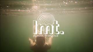 Fil Bo Riva - Head Sonata (Love Control)