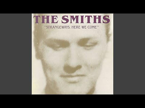the smiths paint a vulgar picture