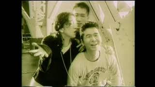 1993年9月9日発売 13thシングル「go for it!」収録楽曲 ▽DREAMS COME T...