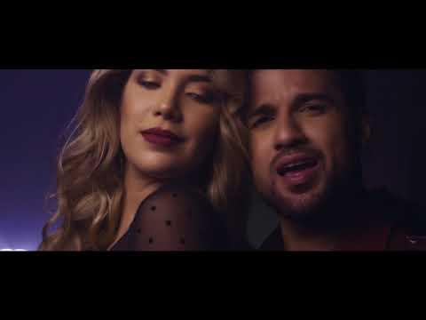 OBS - NO TENGAS MIEDO (VIDEO OFICIAL)
