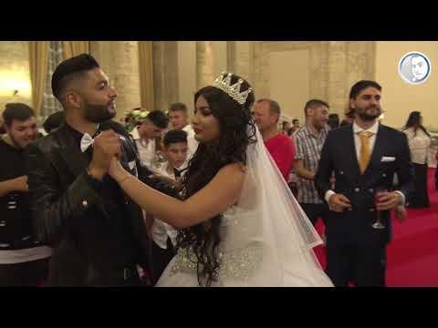 Florin Salam, Leo de la Kuweit & Formatia de Aur - Regina din Maroc (EXCLUSIVITATE - NU REPOSTATI)