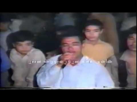 turkmen song Qorbanazar khatab,,