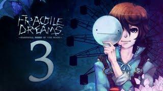 cry plays fragile dreams farewell ruins of the moon p3
