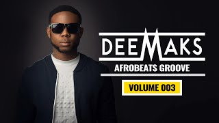 2016 AFROBEATS (NAIJA) DANCE PARTY MIX 2016
