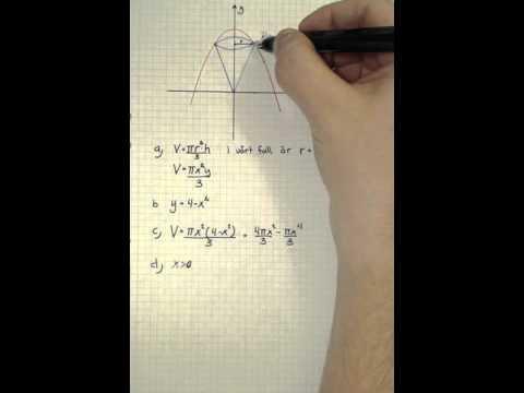 Matematik 5000 3c Kap 3 Uppgift 3287