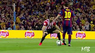 5 Examples Why You Shouldn\'t Make Messi Angry • Never Mess With Messi