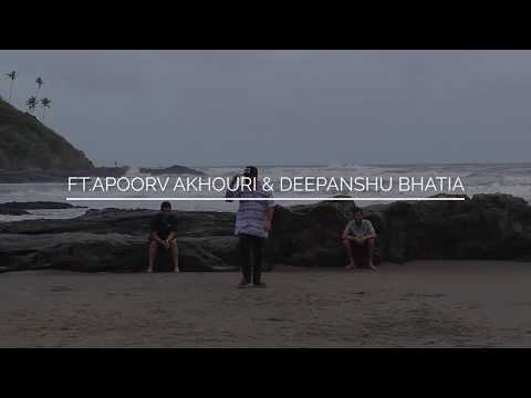 JAY SEAN - Dance with you Choreo   Bhangra-Hop