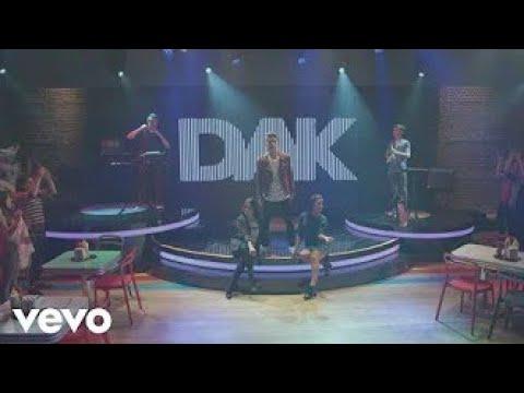 KALLY'S Mashup Cast - After We Dance (Official Video) ft. Alex Hoyer, Tom CL