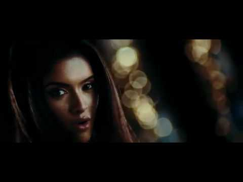 Dole Dole Pokkiri Blue Ray HD - YouTube.flv