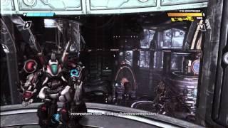 Transformers War for Cybertron: Autobots Ch. IX Walkthrough [1080 HD]