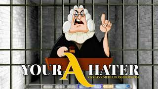 eCards Best Free Funny Animated Your A Hater eCards eGreetings