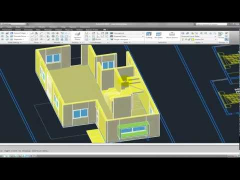 Autodesk autocad architecture 2009 cheap price