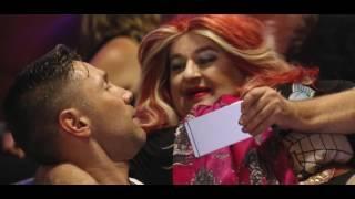 Elvis se Seun - Hou vas Anna (amptelike musiek video)