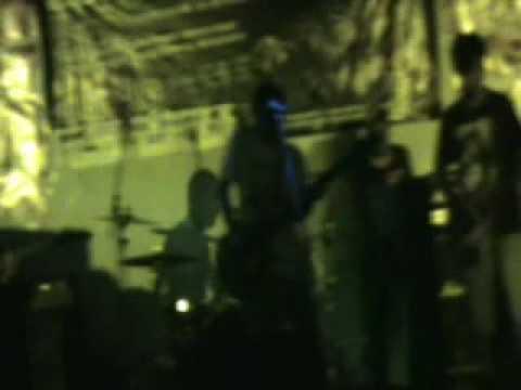 MynameiS Teguhkan Langkah - live at Stardust