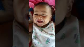 baby laughing videos