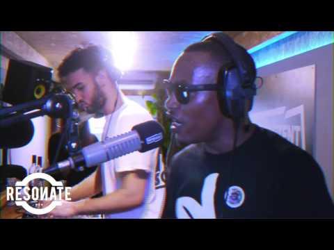 Kade's Club Mix ft. Killa P x Irah (UK Bass / Bassline)