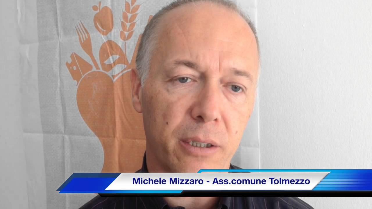 Tolmezzo: dopo Cristiana Gallizia, lascia l'incarico anche l'assessore Mizzaro