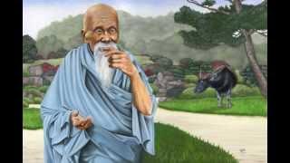 Repeat youtube video Lao Tse Tao  Te Ching