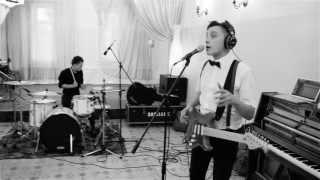 ФИMIАМ - птица+река(Live Studio Session)