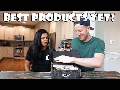 keto-bread-review-|-best-new-keto-products-taste-test