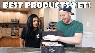 Keto Bread Review | Best New Keto Products Taste Test
