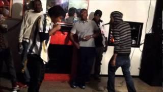 New Orleans Mafia - like that.wmv