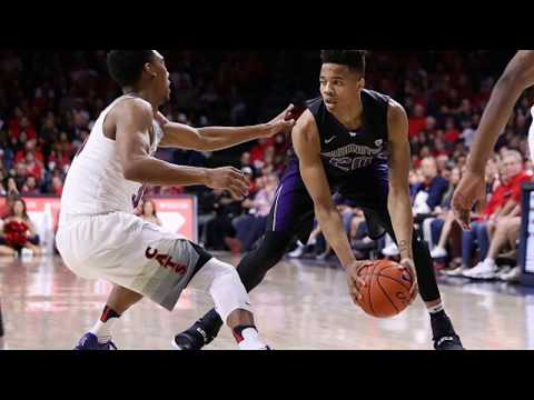 """Moore """"Sixers need a guy who can shoot and play off the ball - Markelle Fultz fits all their needs"""""""