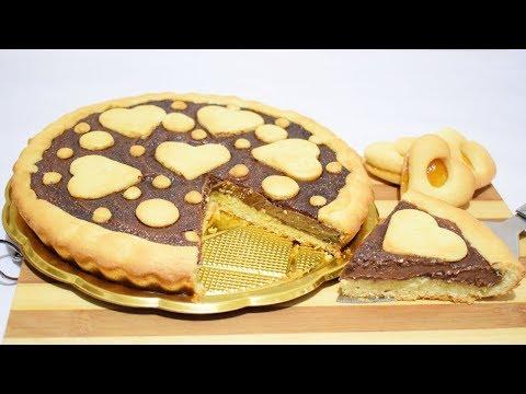 crostata-alla-nutella-morbida-ricetta-facile-con-nutella-cremosa