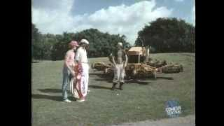 Caddyshack - Deleted Scene with Bill Murray & Chevy Chase