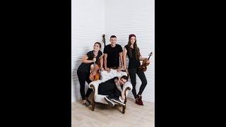 Music id1791 instrumental cover Ukraine