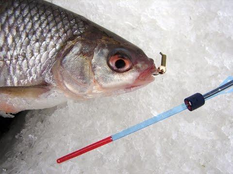 уловка снасти для рыбалки на безнасадку