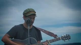 """Baixar Garrett Kato - Distant Land """"Live Session"""""""