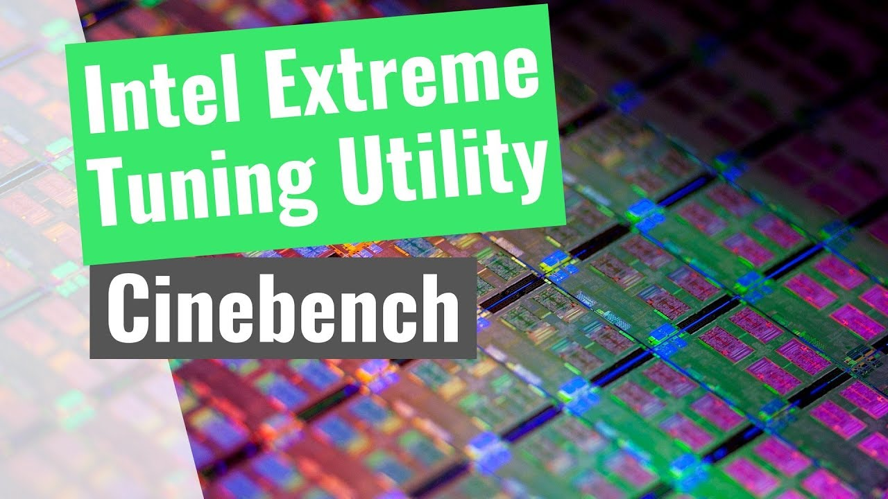 How to Check for Thermal Throttling on your CPU and Cinebench Benchmark